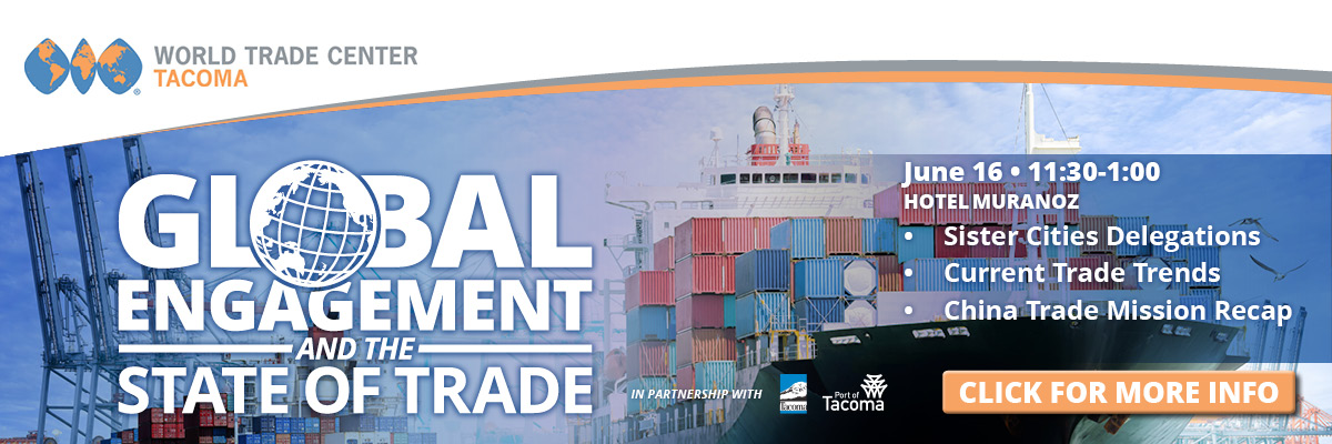 Web-Banner_WTC-Global-Engagement-and-Trade.jpg