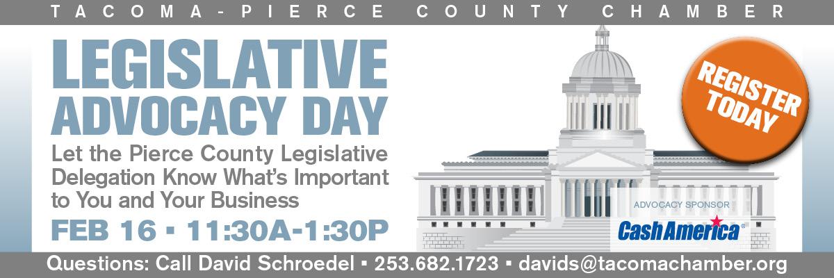 Web-Slide_Legislative-Day-2017.jpg