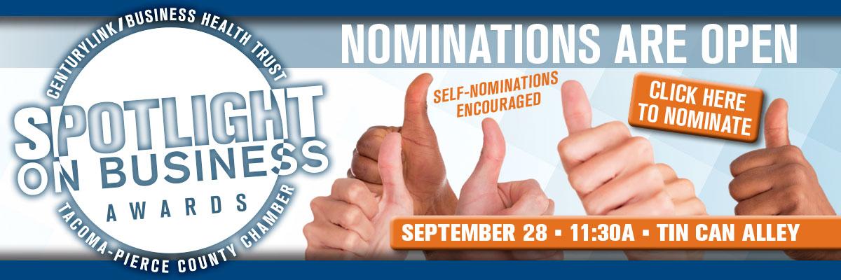 Webside_Spotlight_Nominations-Open.jpeg