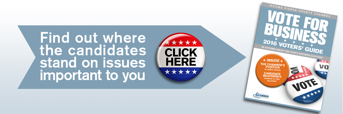 Website-Header---Voters-Guide.jpg