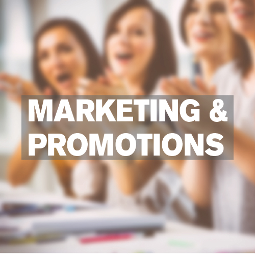 Chamber-Advantages_Marketing-Promotions.jpg