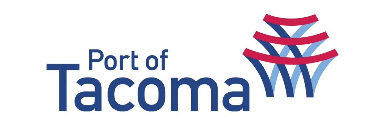 Port_of_Tacoma_Logo-w1200.jpg
