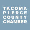 Tacoma - Pierce County Chamber of Commerce