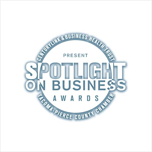Spotlight On Business Awards