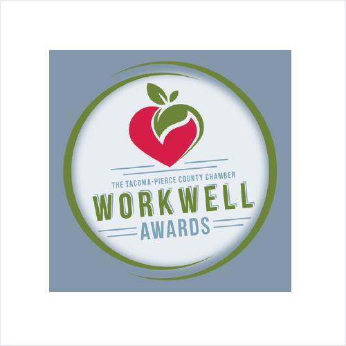 2_WorkWell_PRESENTING_Sponsor_Multicare.jpg