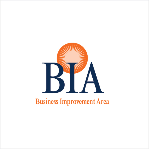 Business Improvement Area