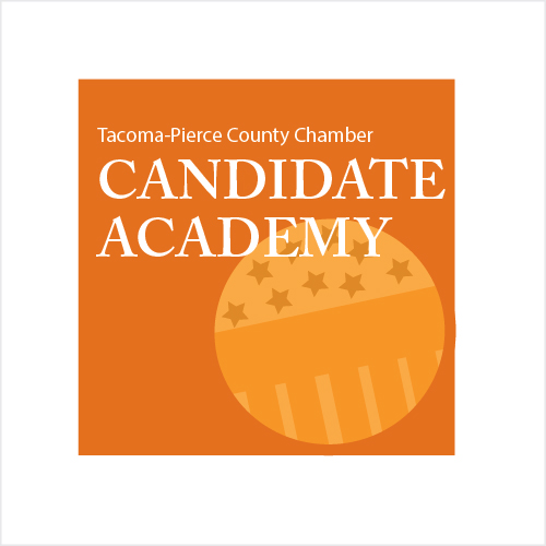 Candidate Academy