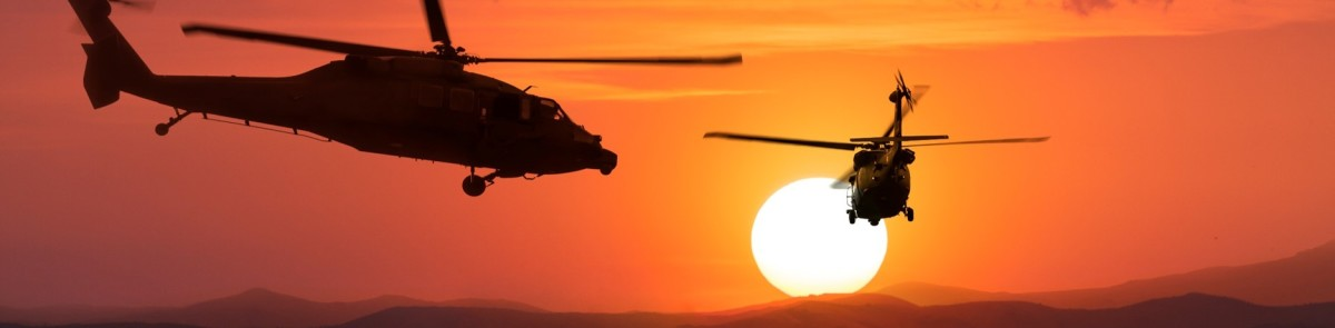 Helicopter_Sunset_iStock_Horizontal_Banner_Image-w1200.jpg