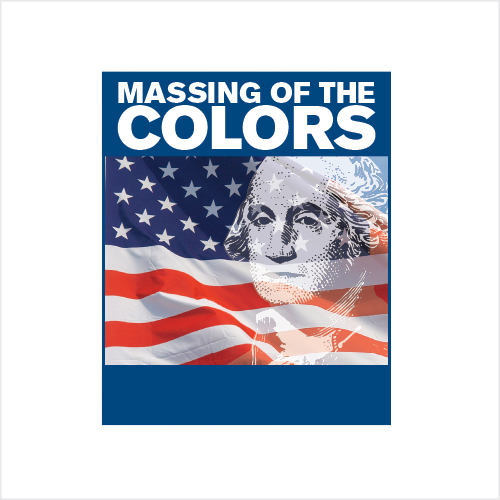 Massing-of-Colors.jpg