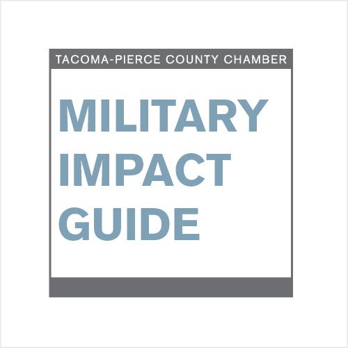 Military-Impact-Guide.jpg