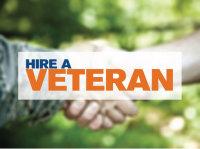 Hire-A-Veteran-BLUR.jpg
