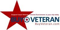 Buy_Veteran_Image-w350.jpg