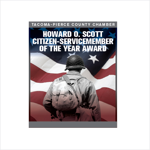 Howard-O-Scott.jpg