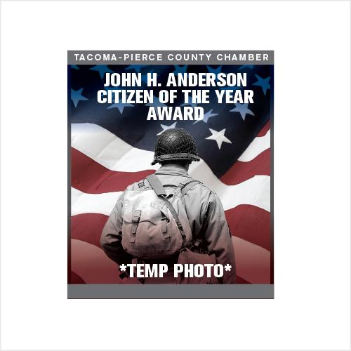 John-Anderson.jpg