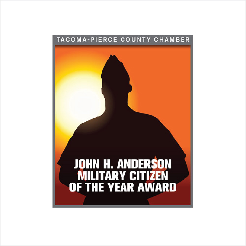 JohnAnderson.jpg