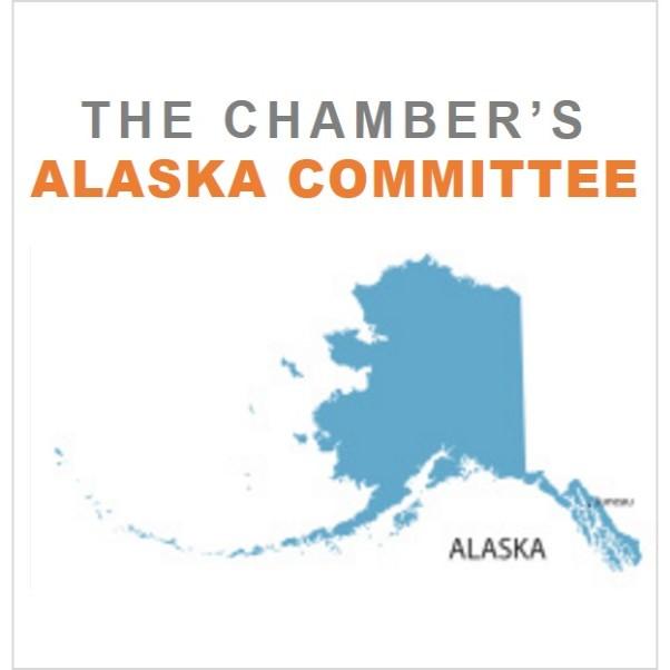 Alaska Committee