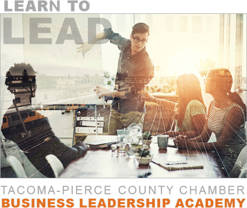 Business Leadership Academy