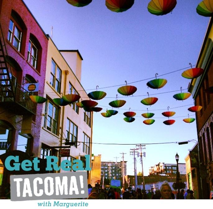 Get_Real_Tacoma_Image.jpg