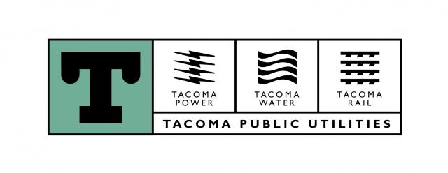 Tacoma_Public_Utilities_Logo.png