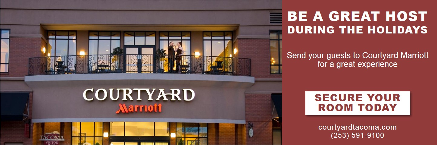 Courtyard-Sample-Ad.jpeg