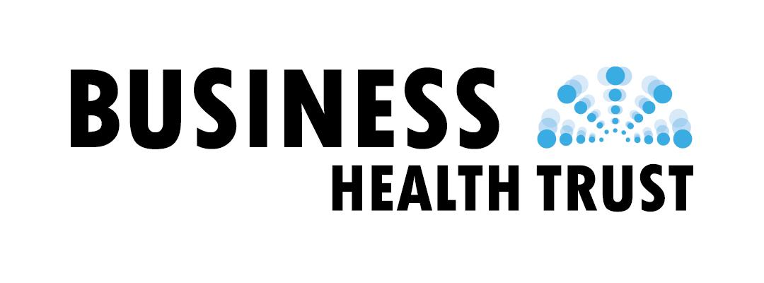 2017-Sponsor-Logos.jpg