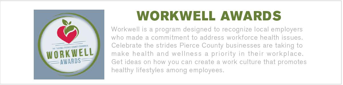 Workwell-banner.jpg