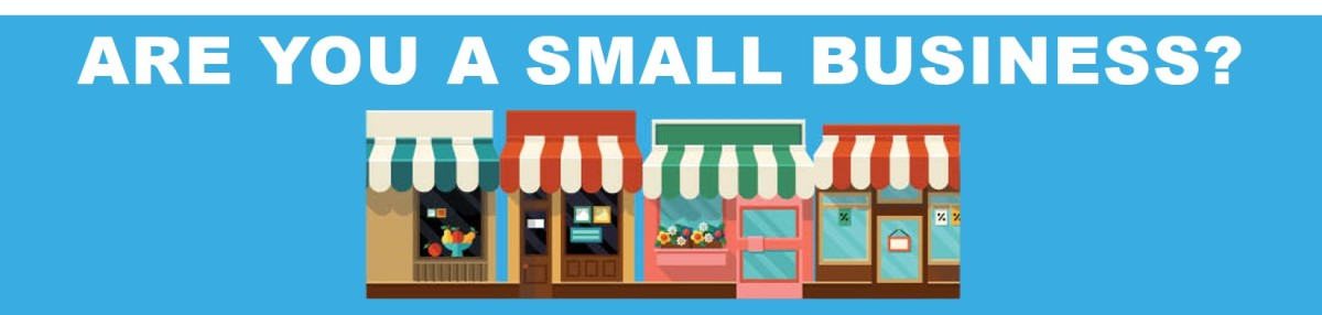 Small_Business_1200x270.jpg
