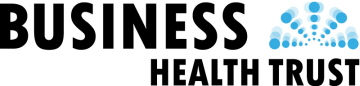 Business_Health_Trust_Logo.jpg