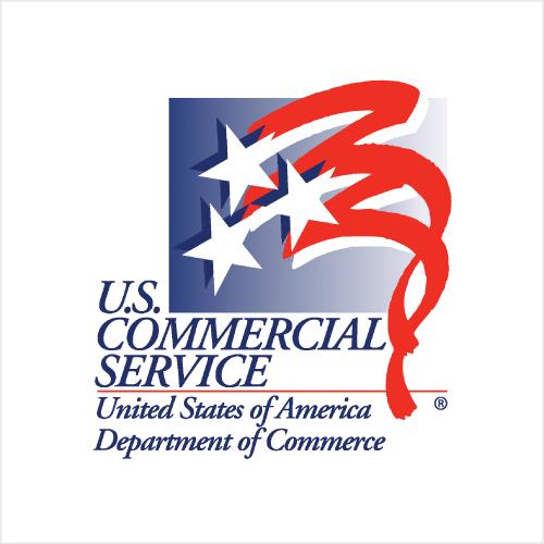 US-Commerical.jpg
