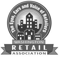 WA_Retail_Assoc_Logo-w250.jpg