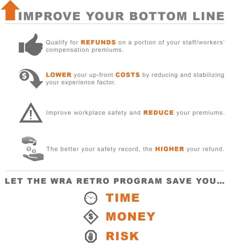 WRA_Lower_Your_Bottom_Line_Image-w800.jpg