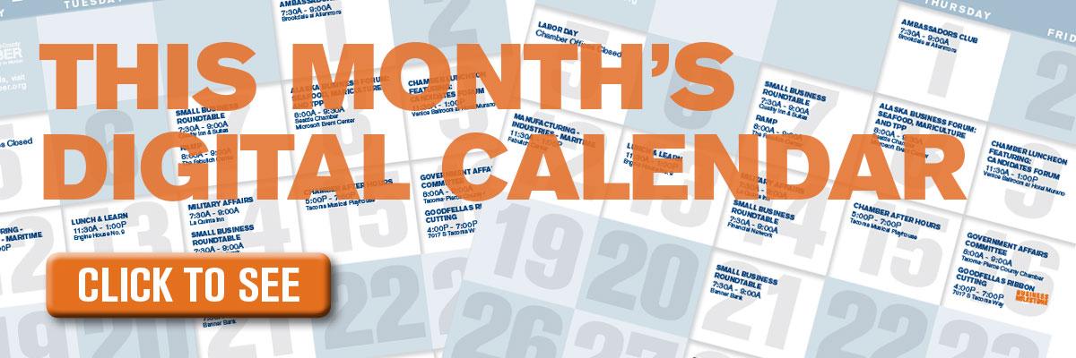 Calendar_see-this-months-1200x400.jpg
