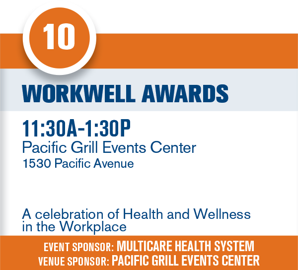 Featured-Events_WorkWell(1).png