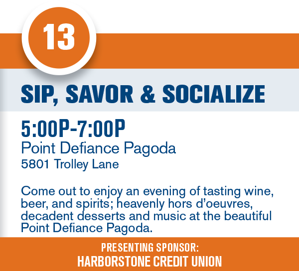 Featured-Events-July-2017_Sip-Savor-Socialize.png