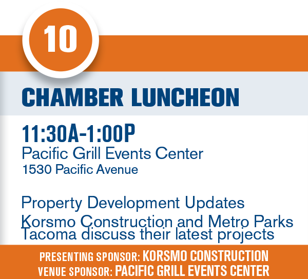 Featured-Events-Chamber-Luncheon.png