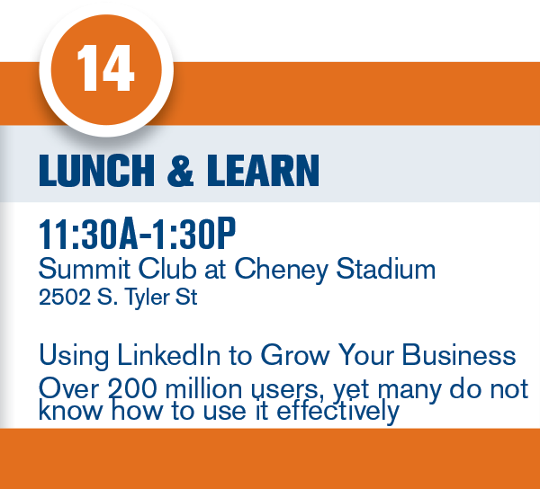 Featured-Events-Lunch-and-Learn.png