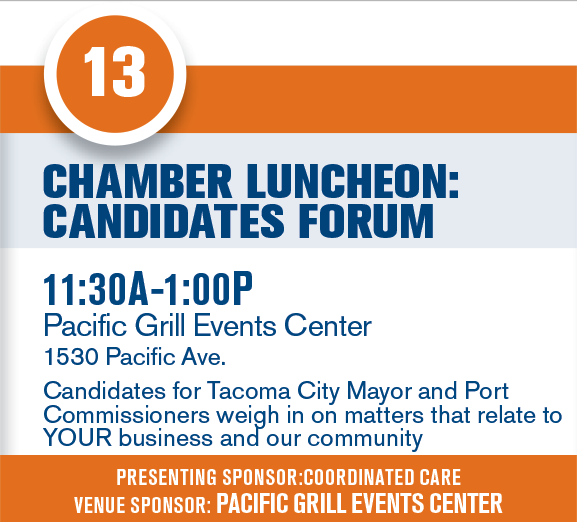 Featured-Events_Oct-2017_Chamber-Luncheon.png