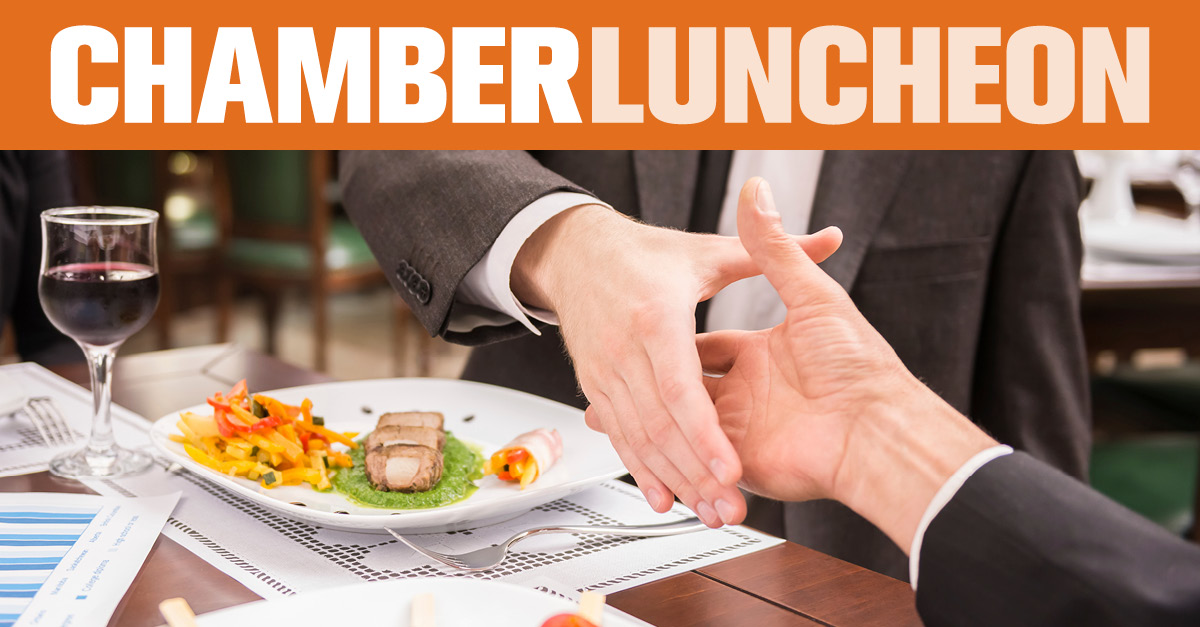 a-Chamber-Luncheon.jpg