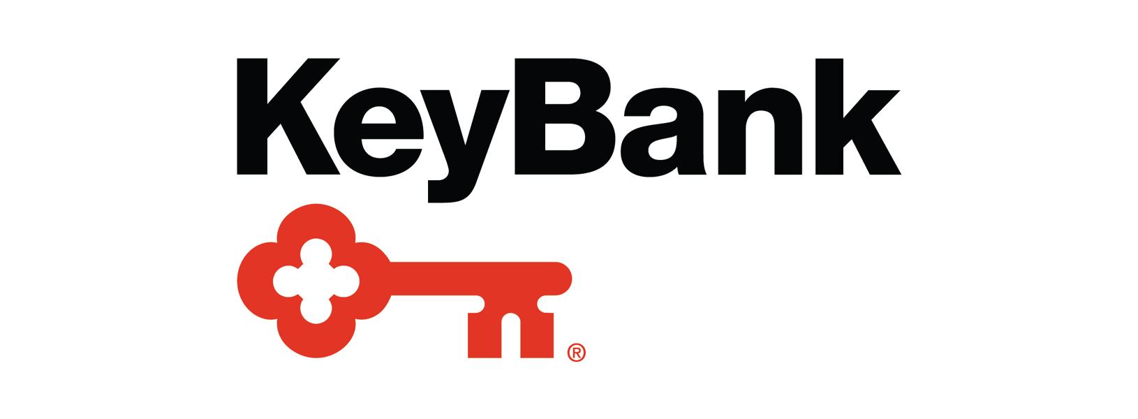 Keybank-Banner.jpg