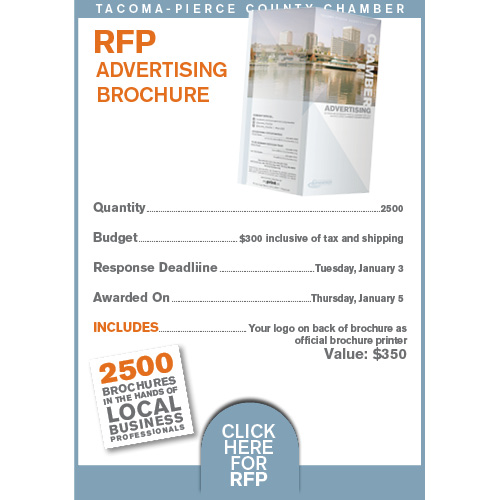 Advertising-Brochure_RFP.jpg