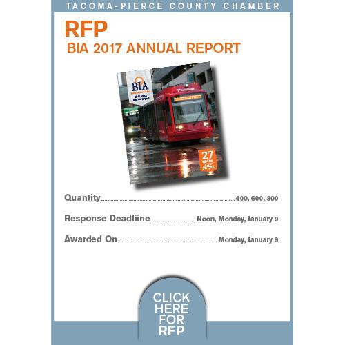 BIA-Annual-Report-2017-RFP.jpg