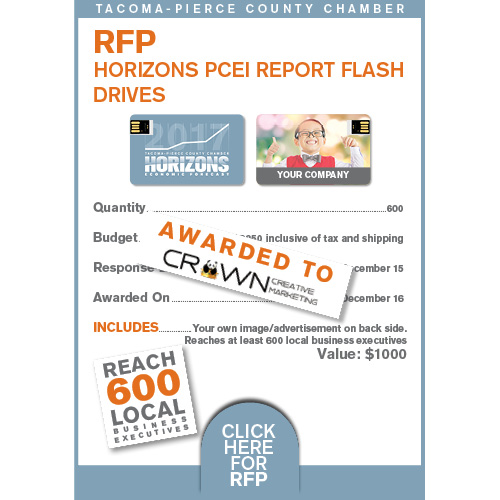 Horizons_Flash-Drive_RFP_AWARDED_2017.jpg