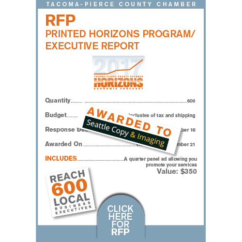 Horizons_Printed-Program_RFP.jpg