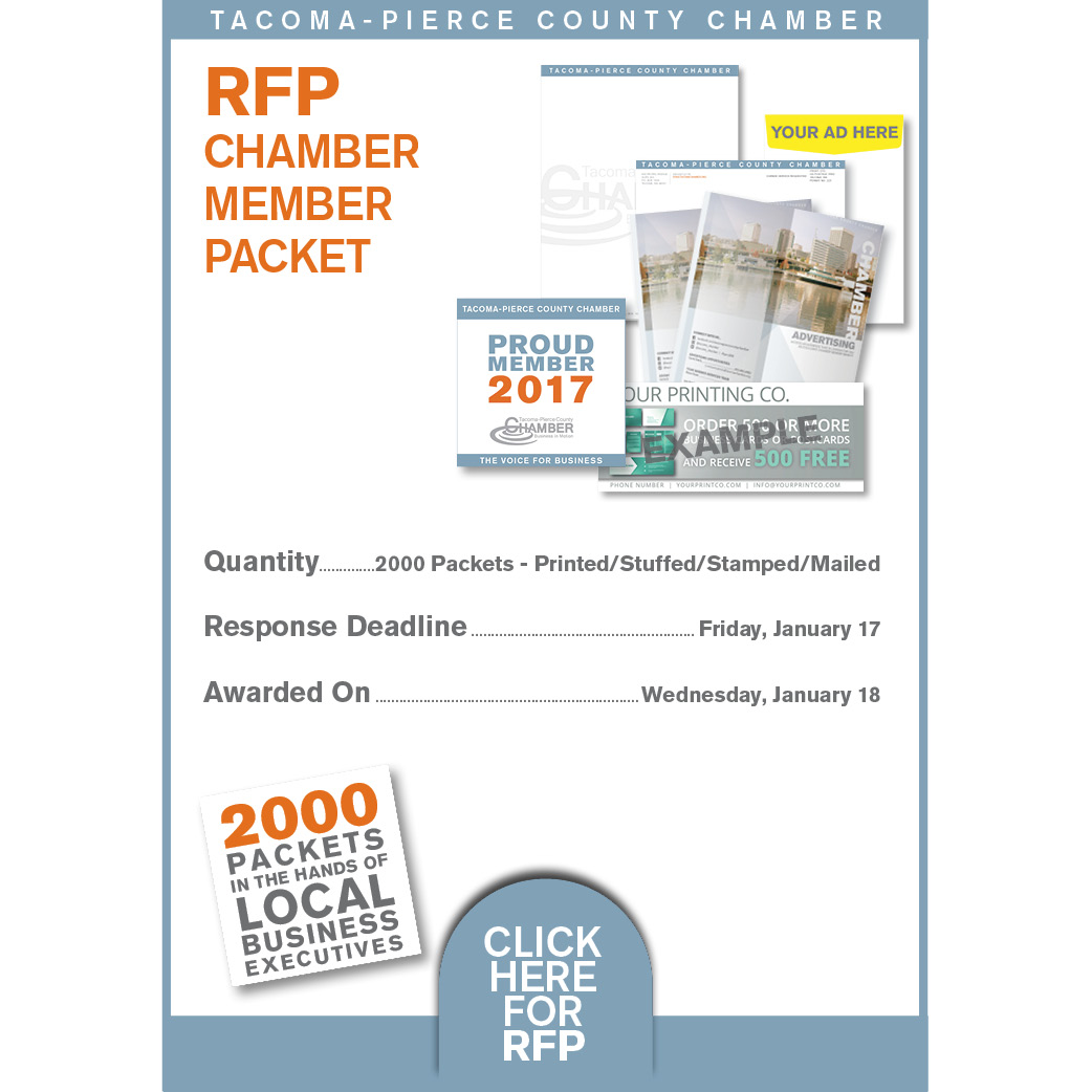 Member-Letter-Packet-2017-RFP.jpg