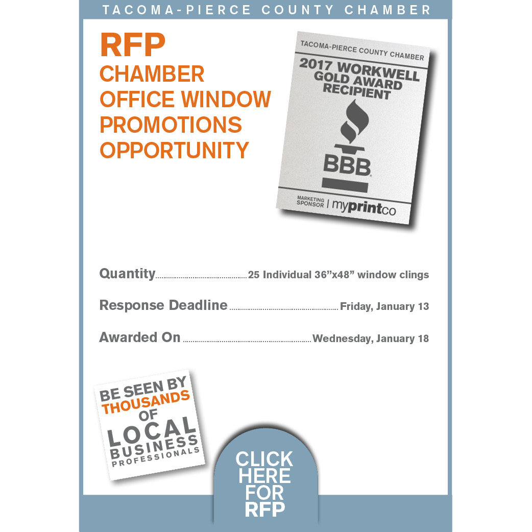 Office-Window-Promotions-2017-RFP.jpg