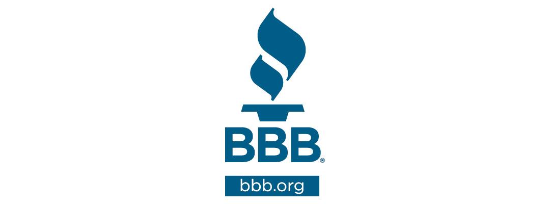 BBB Washington