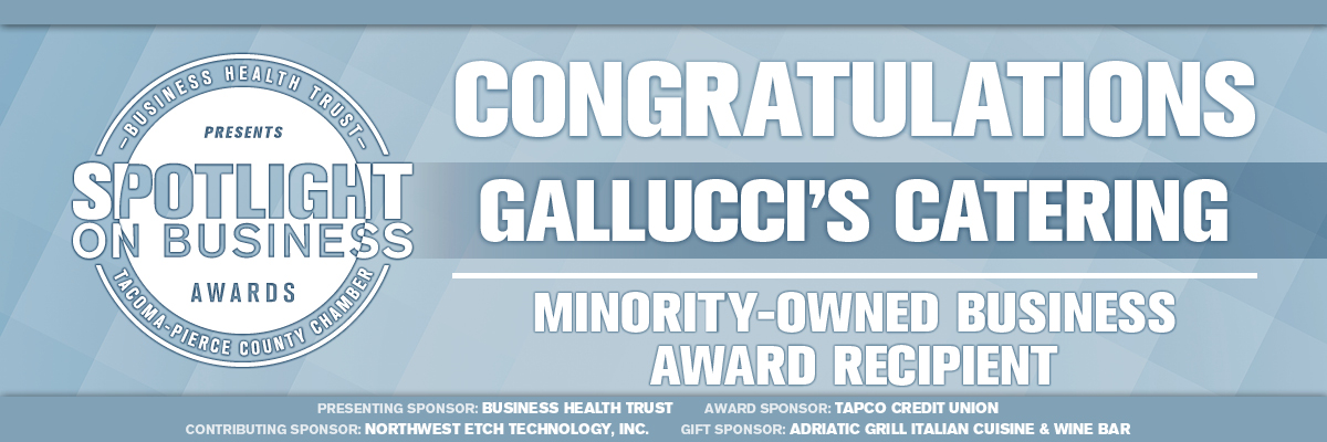 Website_Spotlight-2017_Congratulations_MINORITY.jpg