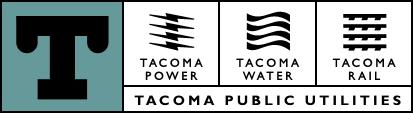 Tacoma_20Public_20Utilities_20Logo.png