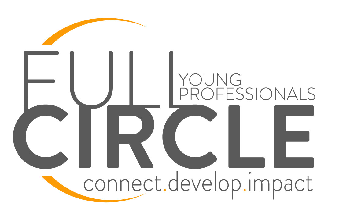 YP-Logo-w1109.jpg