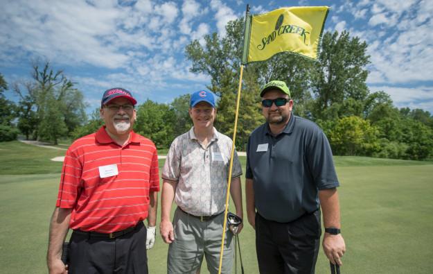 GolfOuting2016A.jpg